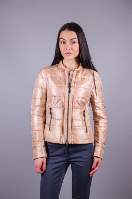 Куртка женская Luisa Cerano