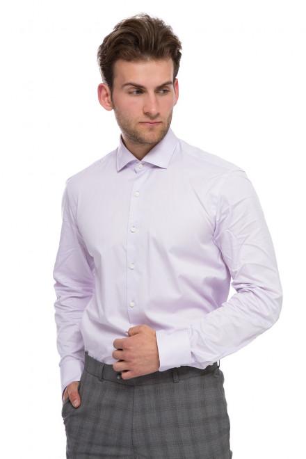 Рубашка мужская из хлопка MATO-LTF van Laack