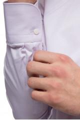 Рубашка мужская MATO-LTF van Laack