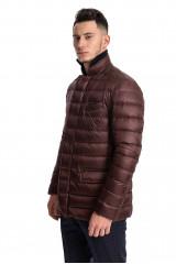 Куртка мужская Schneiders
