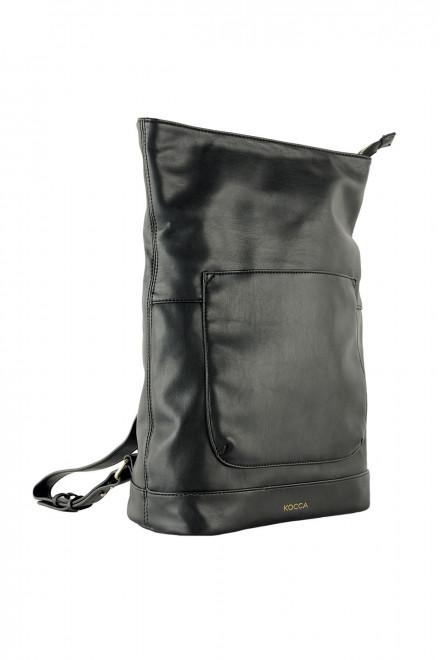Сумка-рюкзак Kocca