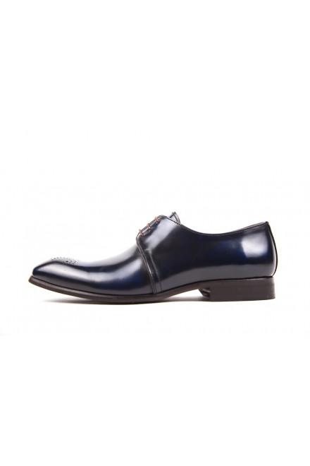 Туфли мужские Paradigma