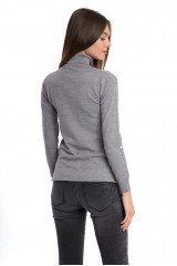 Пуловер женский Beatrice B