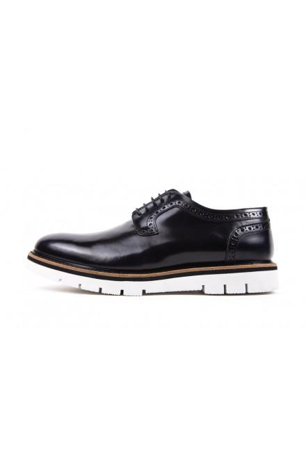 Туфли мужские Antony Morato