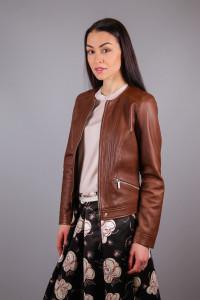 Куртка женская Oakwood
