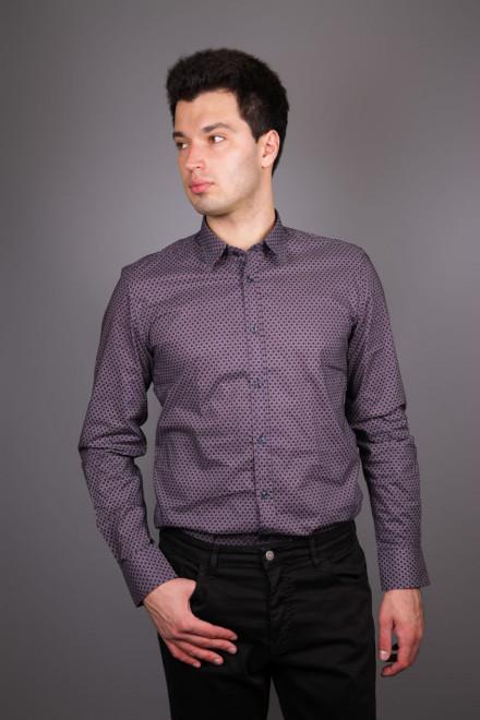 Рубашка мужская Antony Morato