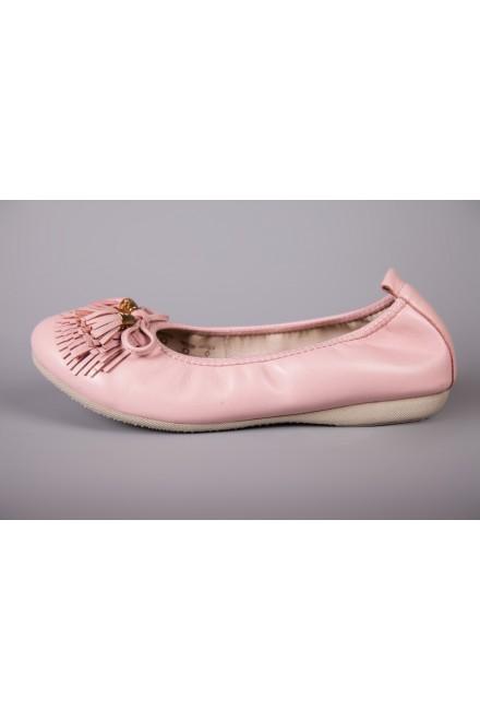 Балетки La Ballerina