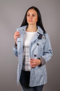 Куртка женская Gil Bret
