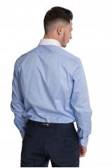 Рубашка мужская RIVARA-TF van Laack