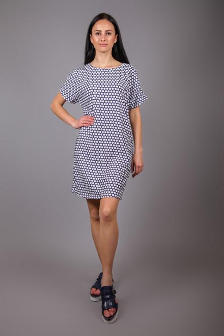 Платье женское River Woods