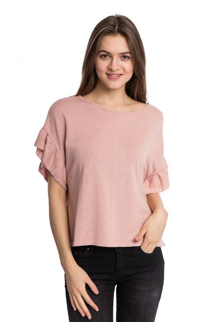 Пуловер женский Kocca