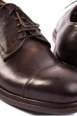 Туфли мужские Area Forte