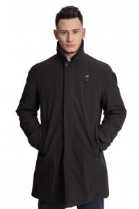 Куртка з пуховою підкладкою Blauer.USA