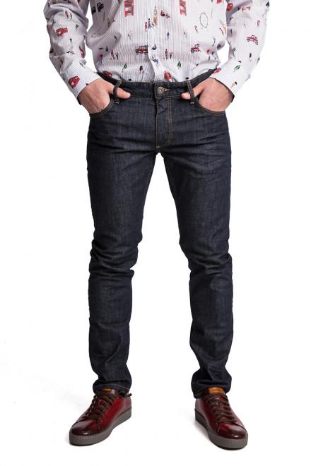 Штаны джинсовые мужские Lindbergh