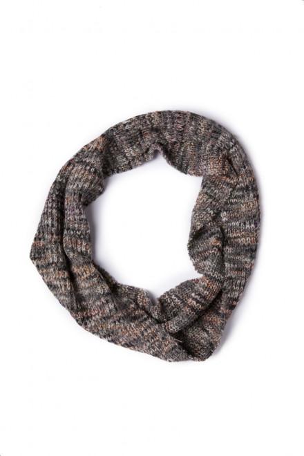 Шарф мужской Wool&Co