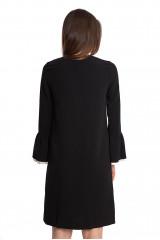 Платье женское Sfizio
