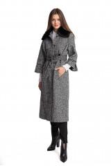 Пальто женское Beatrice B