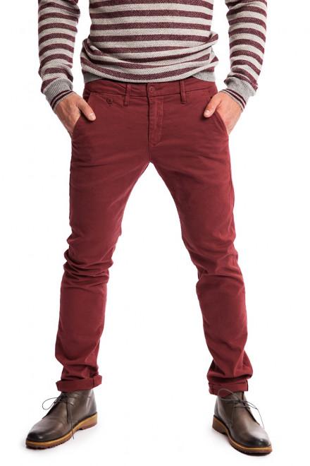 Штаны мужские Staff Jeans