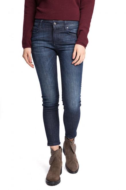 Джинсы женские Staff Jeans
