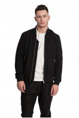 Куртка мужская Junk de Lux