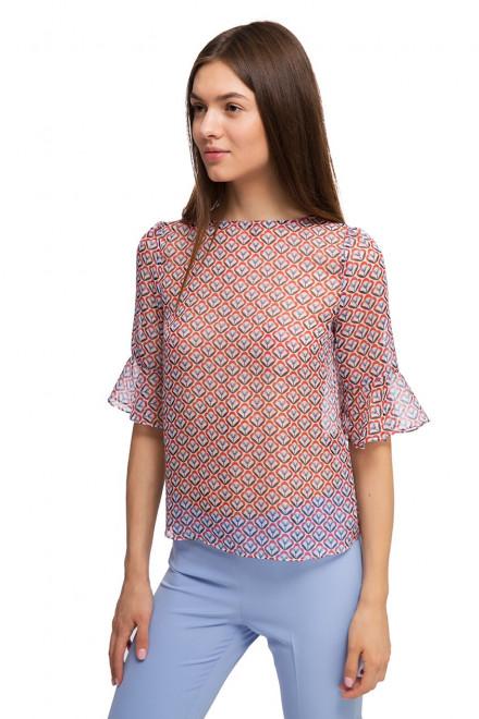 Блуза женская Kocca
