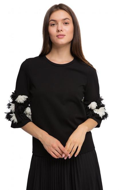 Пуловер женский Weill