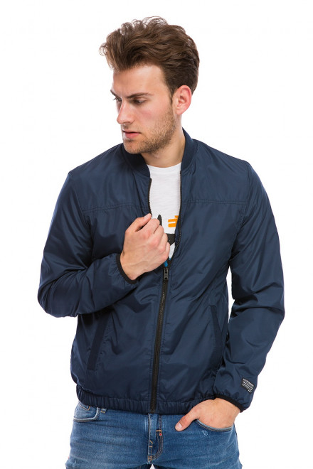 Куртка (ветровка) мужская Shine Original