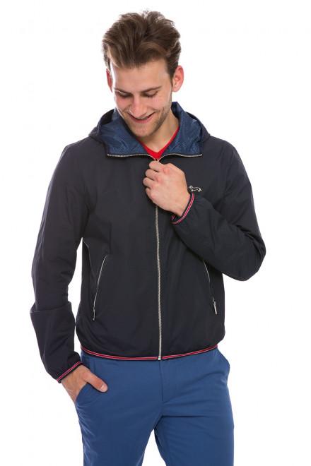 Куртка двусторонняя Harmont & Blaine