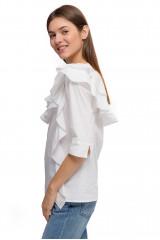 Блуза женская Sfizio